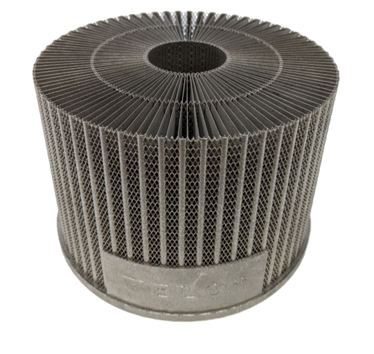 heat exchanger-1