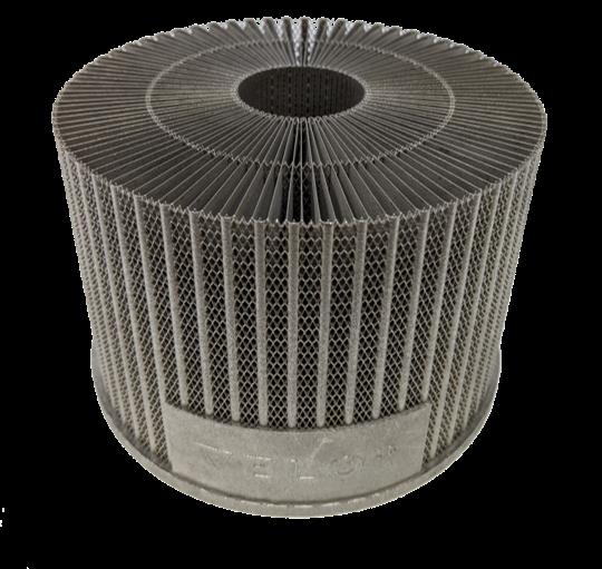 heat exchanger-1