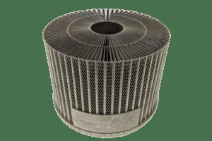 heat exchanger2 690 x 460