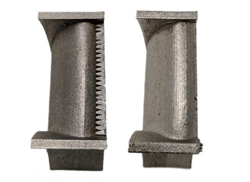 stator cut side view comp