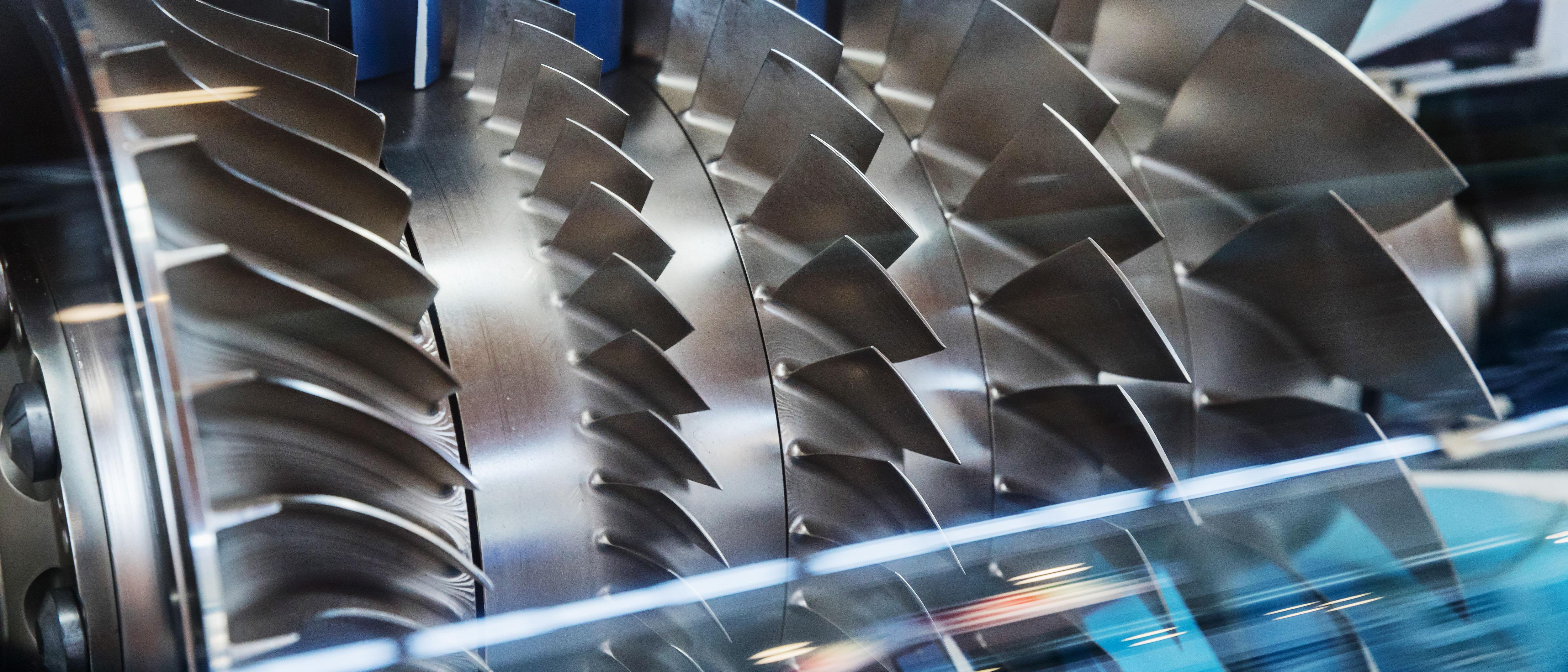 banner blades